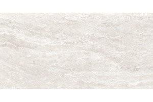 Плитка настенная Magna серый 08-00-06-1341 20х40 Ceramica Classic