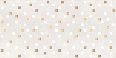 Декор Nemo Helias 08-03-11-1362 бежевый 20x40 Ceramica Classic