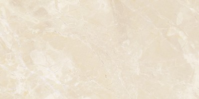 Настенная плитка Nemo 08-00-11-1345 бежевый 20x40 Ceramica Classic