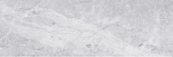 Настенная плитка Pegas 17-00-06-1177 серый 20x60 Ceramica Classic
