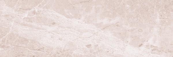 Настенная плитка Pegas 17-01-11-1177 бежевый 20x60 Ceramica Classic