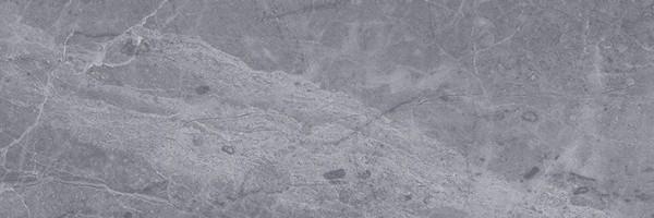Настенная плитка Pegas тёмно-серый 17-01-06-1177 20x60 Ceramica Classic