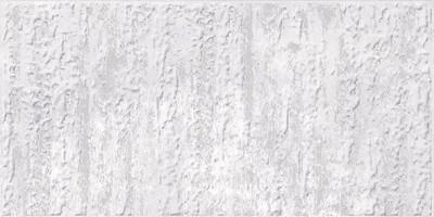 Декор Troffi Rigel 08-03-01-1338 белый 20x40 Ceramica Classic