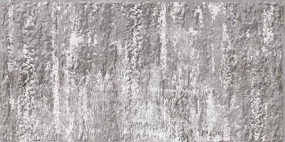 Декор Troffi Rigel 08-03-06-1338 серый 20x40 Ceramica Classic