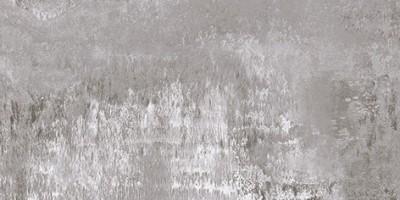 Настенная плитка Troffi 08-01-06-1338 серый 20x40 Ceramica Classic
