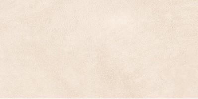 Настенная плитка Versus 08-00-20-1335 светлый 20х40 матовая Ceramica Classic