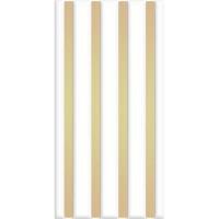Декор 04-01-1-10-03-29-877-0 Банкетный Многоцветный 25х50 Ceramique Imperiale