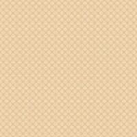 Напольная 01-10-1-16-01-11-877 Банкетный Бежевый 38.5х38.5 Ceramique Imperiale