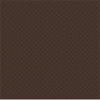 Напольная 01-10-1-16-01-15-877 Банкетный Коричневый 38.5х38.5 Ceramique Imperiale