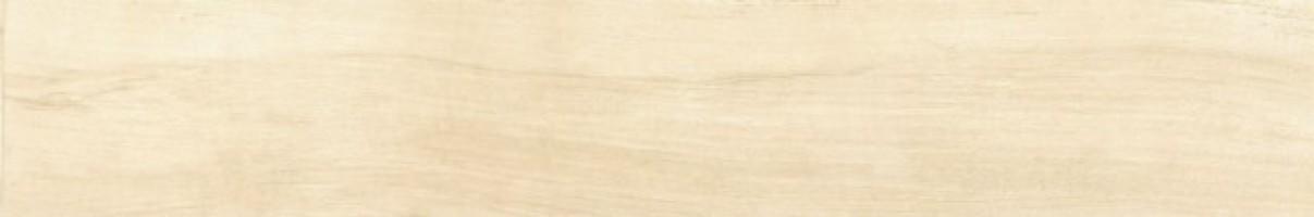 Керамогранит 72999 Antique Ivory 20x120 Cerdomus