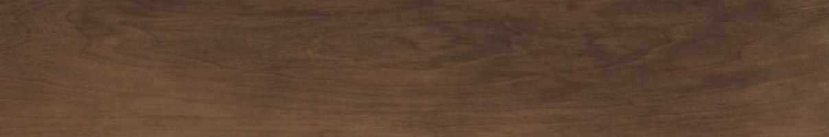 Керамогранит 73001 Antique Walnut 20x120 Cerdomus