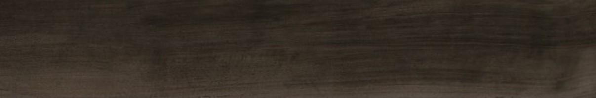 Керамогранит 73002 Antique Wenge 20x120 Cerdomus