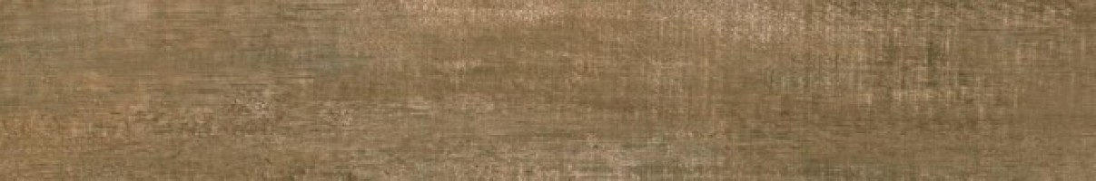 Керамогранит 57084 Barrique Vert 10x60 Cerdomus