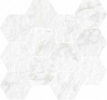 Мозаика 65580 Blast Esagonetta Gioia 28x32.4 Cerdomus
