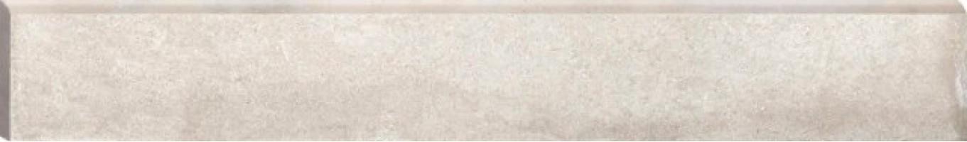 Плинтус 64436 Castle Battiscopa White 8x60 Cerdomus