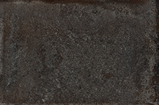 Керамогранит 64208 Castle Charcoal 40x60 Cerdomus