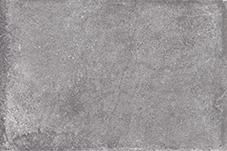 Керамогранит 64311 Castle Dark Grey 40x60 Cerdomus