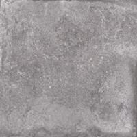 Керамогранит 77268 Castle Dark Grey 80x80 Cerdomus