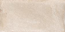 Керамогранит 64217 Castle Ecru 20x40 Cerdomus