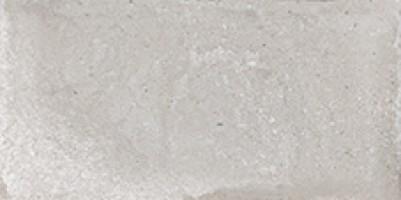 Керамогранит 64218 Castle Grey 20x40 Cerdomus