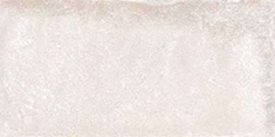 Керамогранит 64219 Castle White 20x40 Cerdomus