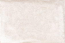 Керамогранит 64211 Castle White 40x60 Cerdomus