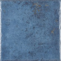 Керамогранит ZACB Kyrah Ocean Blue 30x30 Cerdomus