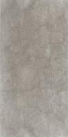 Керамогранит 65284 Mexicana Grey 60x120 Cerdomus