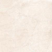 Керамогранит 65311 Mexicana White 60x60 Cerdomus