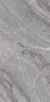 Керамогранит 75381 Supreme Grey Nat Ret 60x120 Cerdomus
