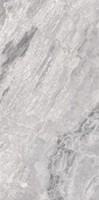 Керамогранит 75407 Supreme Silver Lev Ret 60x120 Cerdomus