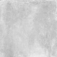 Керамогранит 61927 Verve Grey 60x60 Cerdomus