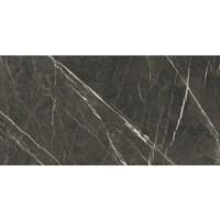 Керамогранит 754799 Antique Marble Pantheon 06 Nat 6mm R 80x240 Cerim