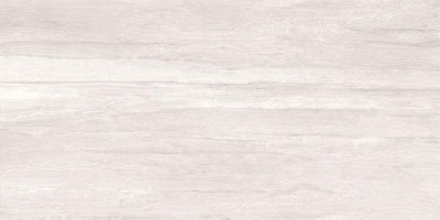 Настенная плитка AIS011D Alba бежевая 19.8x59.8 Cersanit
