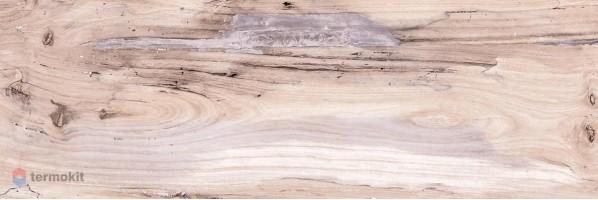 Керамогранит C-AQ4M012D Antiquewood глаз. бежевый 18.5x59.8 Cersanit