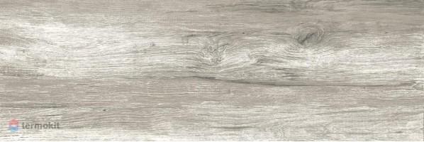 Керамогранит C-AQ4M092D Antiquewood глаз. серый 18.5x59.8 Cersanit