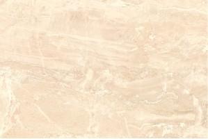 Настенная плитка EJN011D Eilat бежевая 30x45 Cersanit