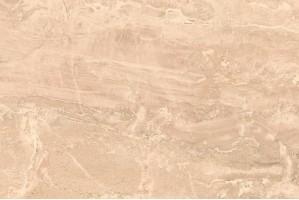 Настенная плитка EJN111D Eilat коричневая 30x45 Cersanit