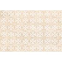 Настенная плитка EJN451D Eilat многоцветная рельефная 30x45 Cersanit