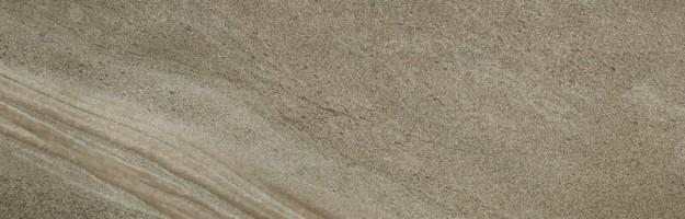 Настенная плитка 147-049-3 Glory Brown 25х75 Gemma
