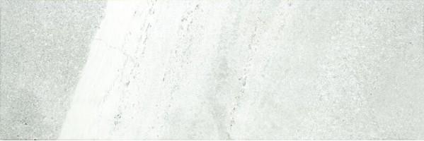 Настенная плитка 147-049-4 Glory Grey 25х75 Gemma