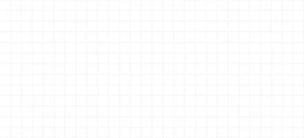 Настенная плитка HAG051D Hammam рельеф белый 20x44 Cersanit