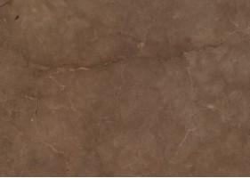 Настенная плитка MRM111D Maestro коричневая 25x35 Cersanit