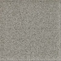 Керамогранит Cersanit Milton серый 29.8x29.8 ML4A096D