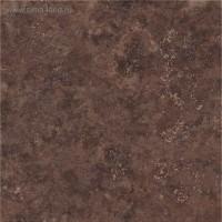 Керамогранит PY4R112DR Pompei коричневый 42x42 Cersanit