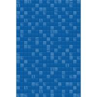 Настенная плитка C-RFK031R Reef синяя 20x30 Cersanit