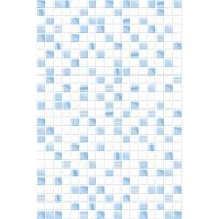 Настенная плитка C-RFK041R Reef голубая 20x30 Cersanit