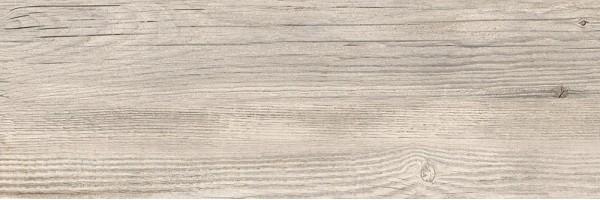 Настенная плитка VJS011 Vita бежевый 20x60 Cersanit
