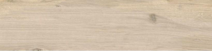 Керамогранит C-WN4T103D Wood Concept Natural песочный 21.8x89.8 Cersanit