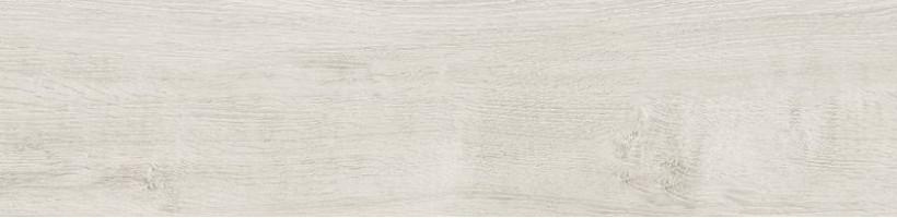 Керамогранит C-WP4T523D Wood Concept Prime светло-серый 21.8x89.8 Cersanit